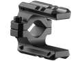 Тактический кронштейн BDR-2 FAB-Defense BDR-2