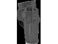 Кобура FAB-Defense M24 Paddle 1911 R для COLT 1911 2 уровня