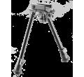 Адаптер для сошек полимерный HBA-3