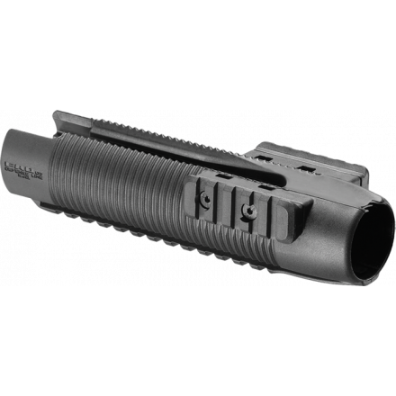 Цевье для Mossberg 500 FAB-Defense PR-MO