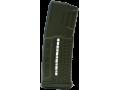 Полимерный магазин 5,56x45 Fab Defense на 30 патронов для M16/M4/AR-15 ULTIMAG 30R