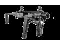 Мушка на планку Пикатинни FAB-Defense FBS