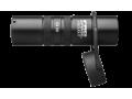 Тактический фонарь Speedlight G2 3V FAB-Defense Speed Light G2 3V