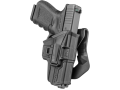 Кобура G-9 для Glock 9мм 1 уровня FAB-Defense G-9