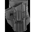 Кобура G-9 для Glock 9 мм 1 уровня
