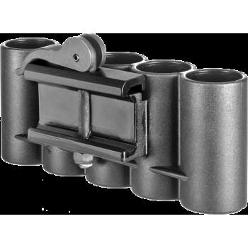 Пенал для патронов 12 калибра SH-5