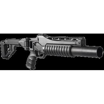 Стандартный комплект модернизации FD-203